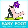 Logo Easy Foot