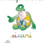 Logo trasportaci sicuri