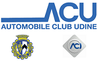 Acu Udine Logo