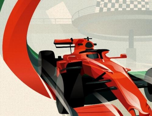 Gran Premio d'Italia 2021 a Monza